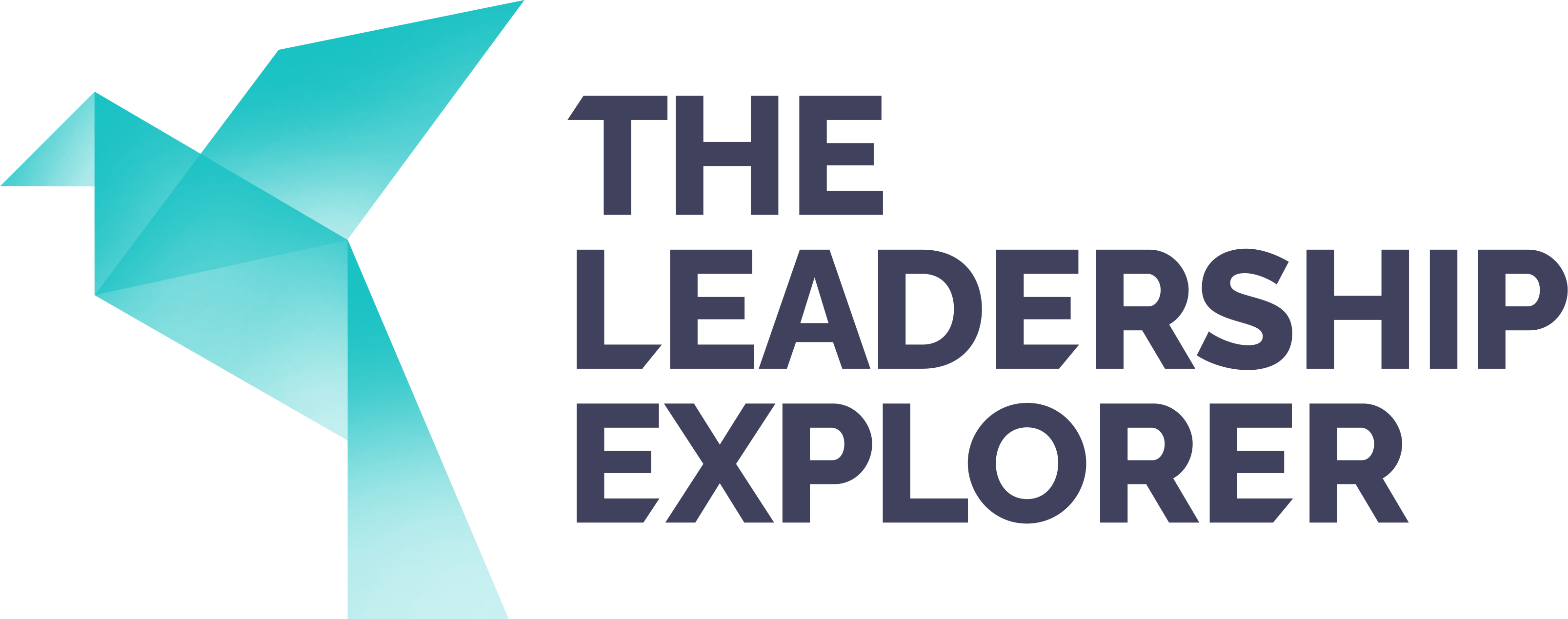 The Leadership Explorer